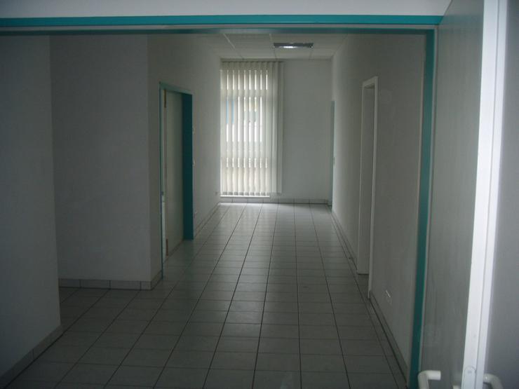 Bild 6: Provisionsfrei und sofort verfügbar - helle Büro-, Laden- oder Praxisfläche in Hennef