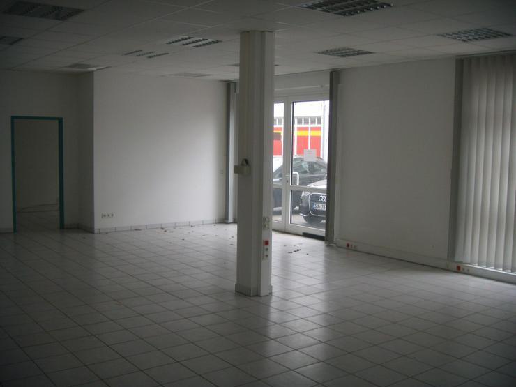Bild 5: Provisionsfrei und sofort verfügbar - helle Büro-, Laden- oder Praxisfläche in Hennef