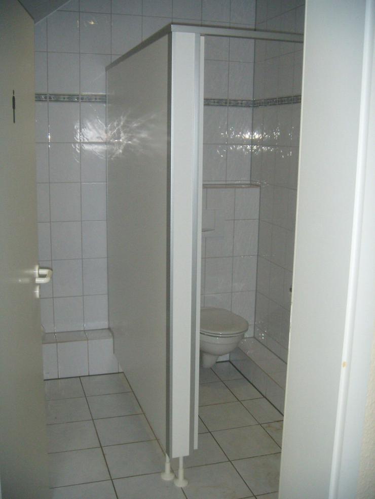 Bild 3: Provisionsfrei und sofort verfügbar - helle Büro-, Laden- oder Praxisfläche in Hennef