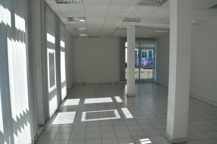 Bild 2: Provisionsfrei und sofort verfügbar - helle Büro-, Laden- oder Praxisfläche in Hennef