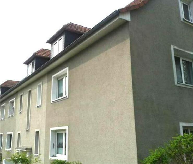 2 - Raumwohnung in Altenburg! - Wohnung mieten - Bild 1