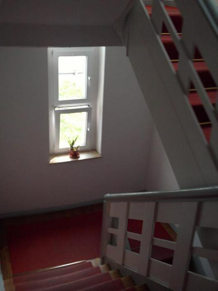 Bild 2: 2 - Raumwohnung in Altenburg!