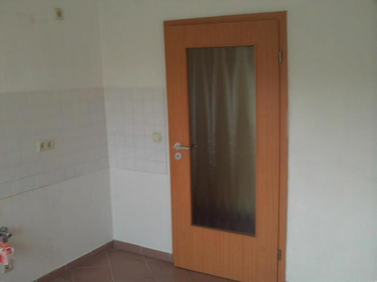 Bild 5: 2 - Raumwohnung in Altenburg!