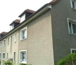 Bei dieser Wohnung werden Ihre Freunde neidisch... in Altenburg auf ...