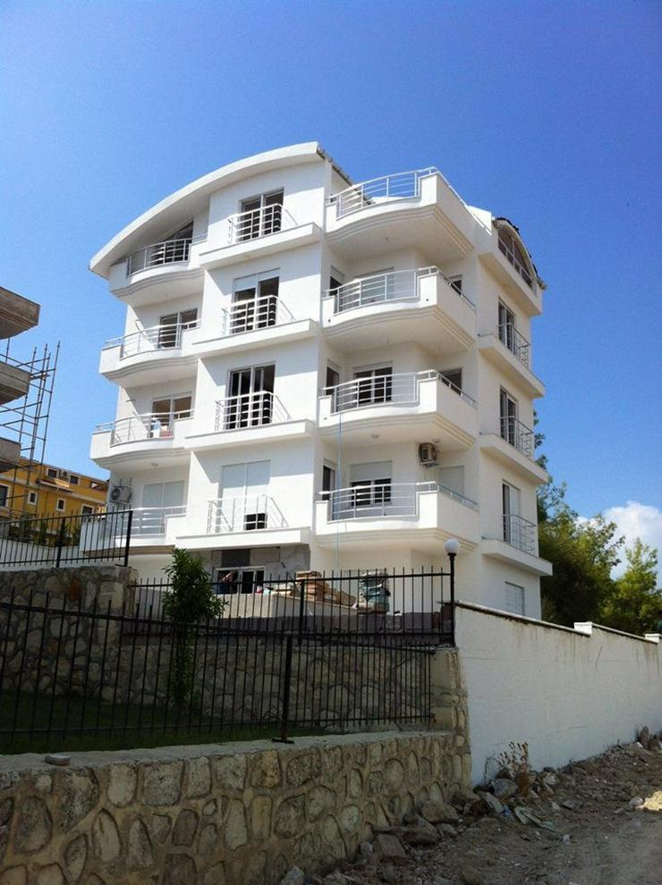 Bild 2: WOHNUNG-RENT DOMICILE ILICA - PROPERTY TURKEY