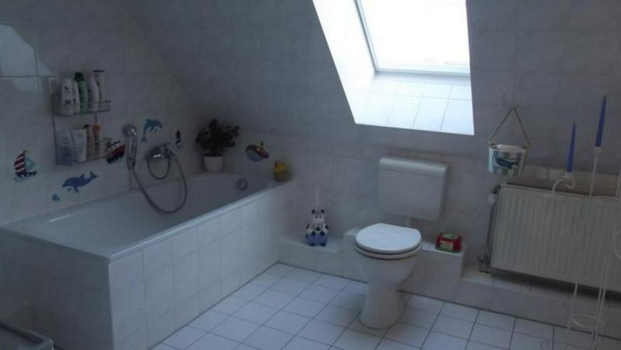 Bild 5: Doppelhaushälfte in Velten in gediegener Umgebung Kapitalanl. oder Eigenbedarf sinnvoll!!...