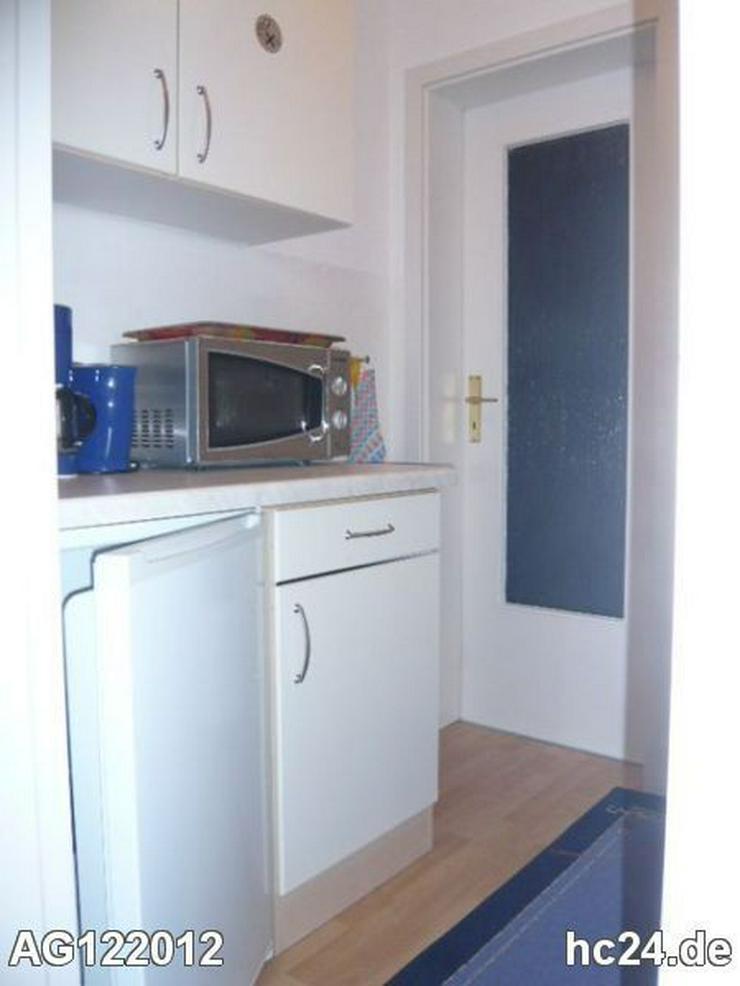 Bild 3: Helles Apartment in Steinen - Höllstein