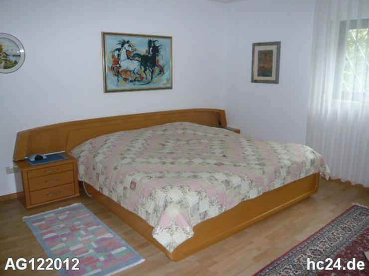 Bild 2: Helles Apartment in Steinen - Höllstein