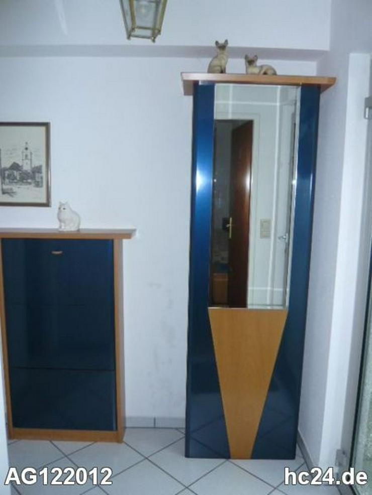 Bild 5: Helles Apartment in Steinen - Höllstein