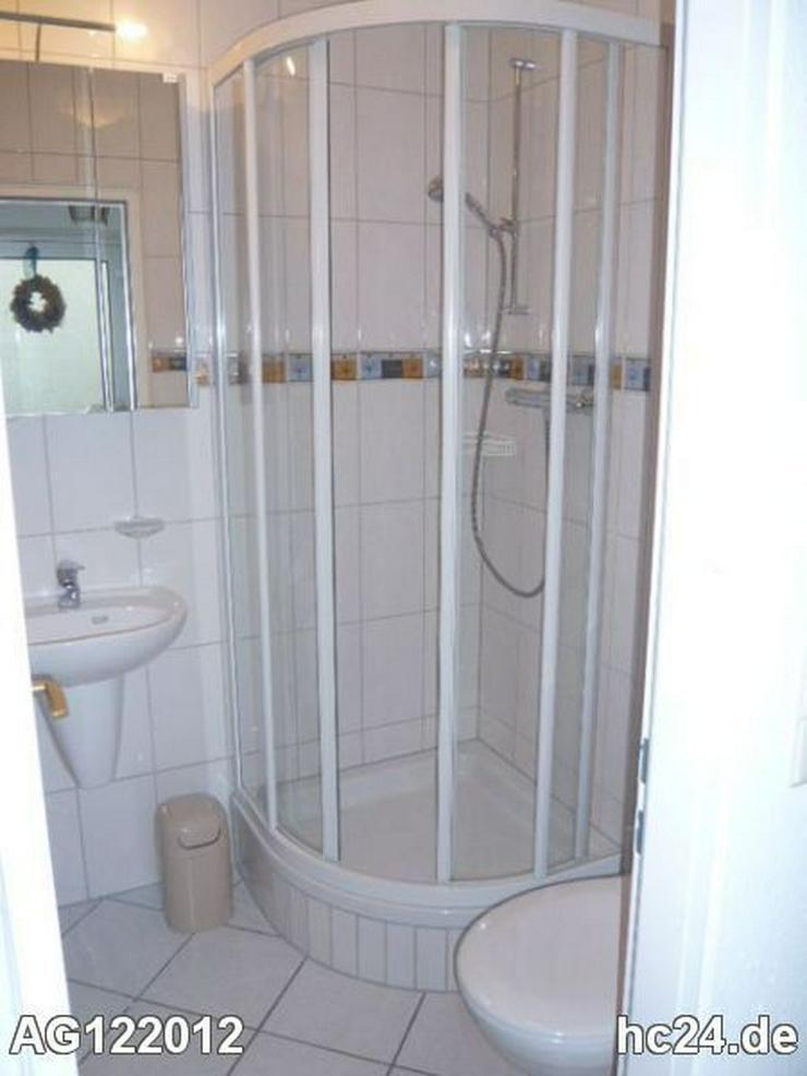 Bild 4: Helles Apartment in Steinen - Höllstein