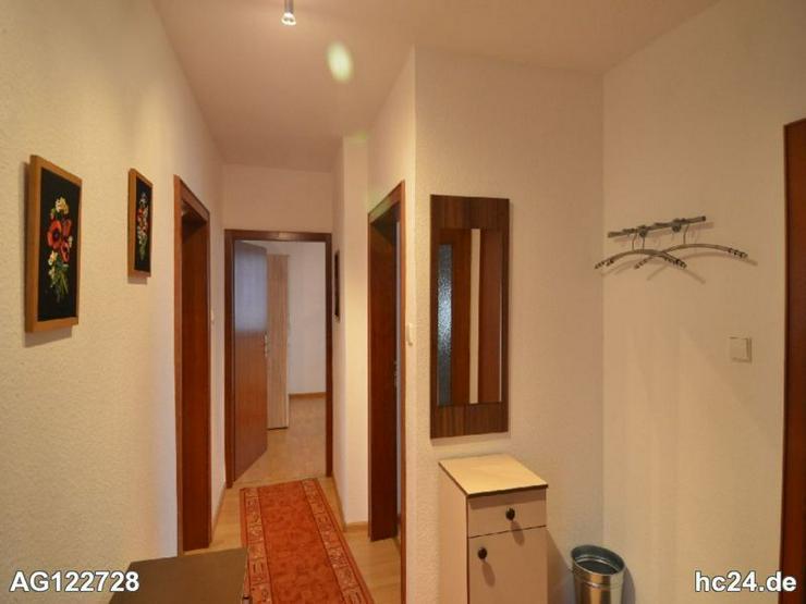 Bild 7: Möblierte 2,5 Zimmer-Wohnung in Efringen-Kirchen