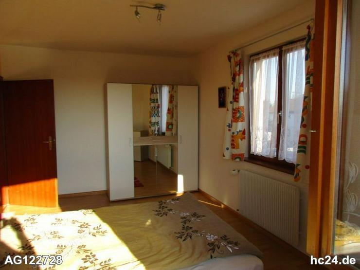 Möblierte 2,5 Zimmer-Wohnung in Efringen-Kirchen - Wohnen auf Zeit - Bild 1