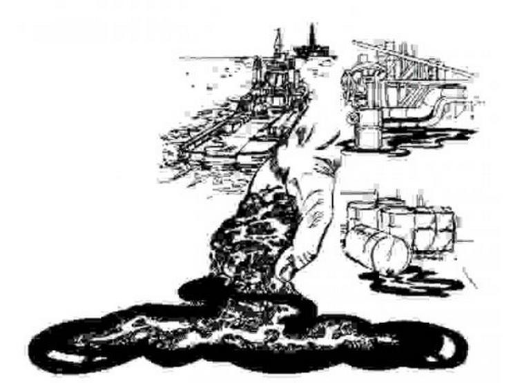 Terrasorb biologische Ölbindemittel Feuerwehr