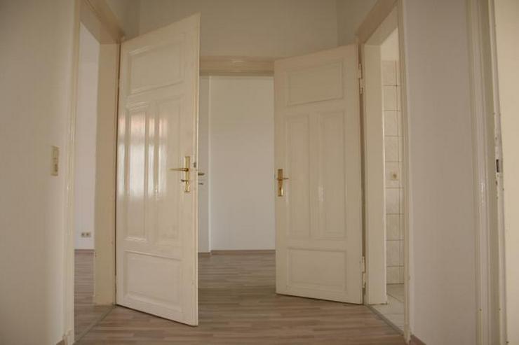 Bild 6: 2-Zimmer Wohnung nahe Auenwald