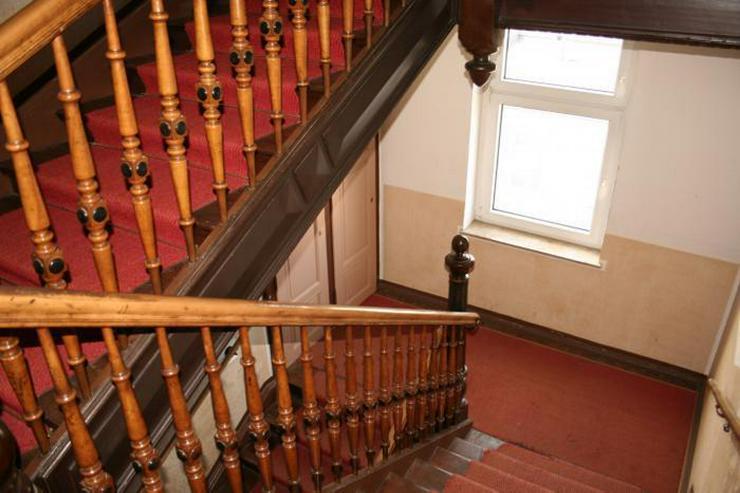 Bild 7: 2-Zimmer Wohnung nahe Auenwald