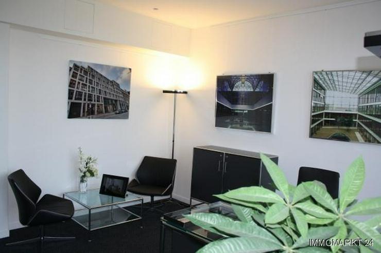 Bild 5: ***Büro in Kölner Top Lage***