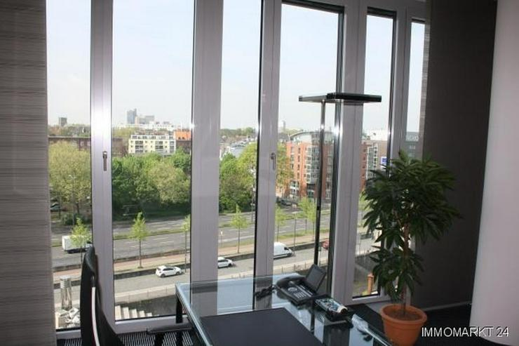 Bild 3: ***Büro in Kölner Top Lage***