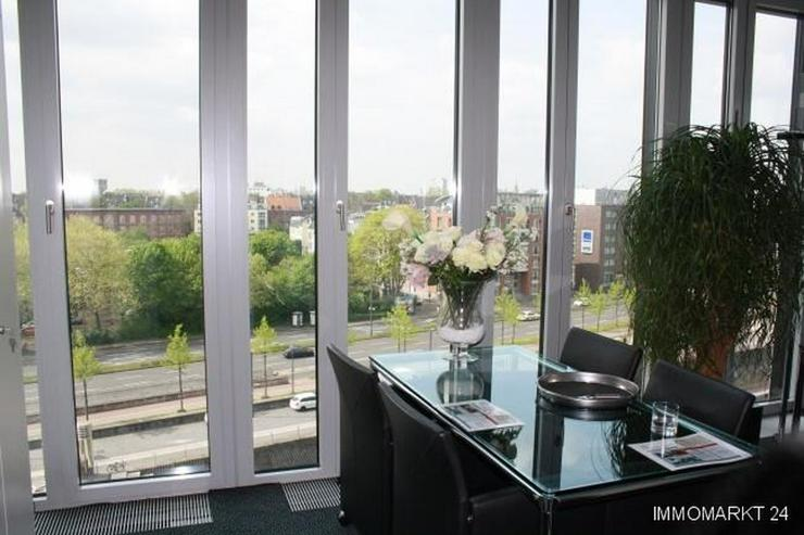 Bild 4: ***Büro in Kölner Top Lage***