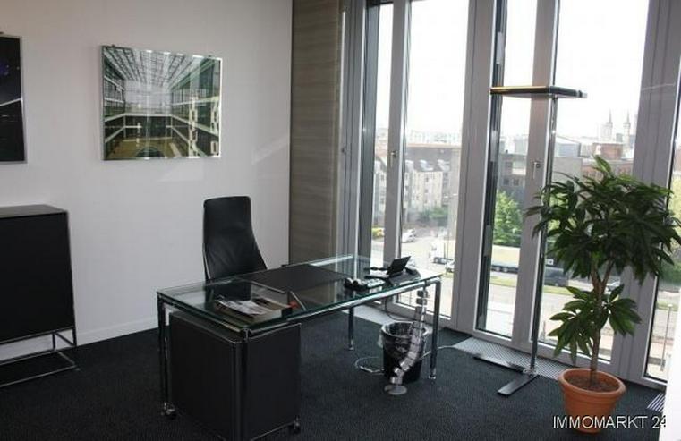 Bild 2: ***Büro in Kölner Top Lage***