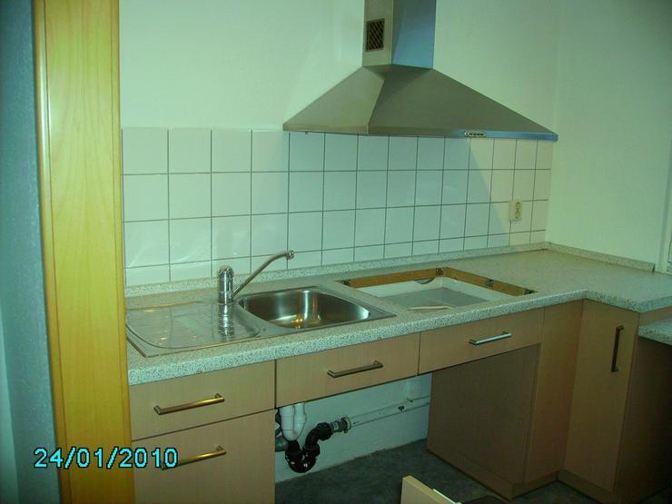 Wohnung Mieten In Heppenheim