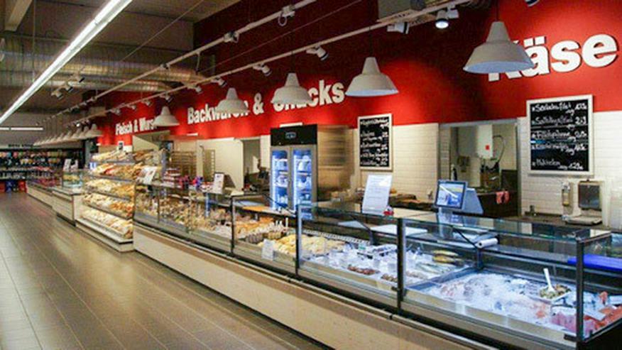 Bild 3: Fachverkäufer/-in im Lebensmittelhandwerk