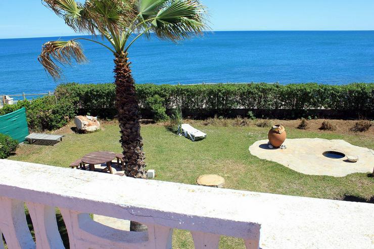Bild 3: Ferienhaus f. 6Personen Spanien direkt am Meer