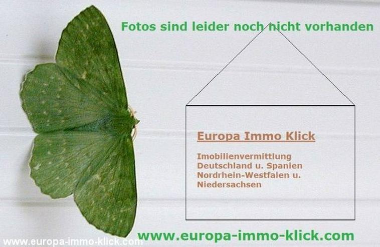 Eine schöne 3 ZKBB Wohnung Nähe Hahlerstr. 32425 - Wohnung mieten - Bild 1