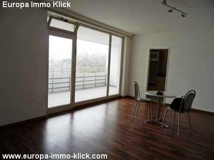 Bild 8: Eine schöne 2 ZKBB Logia Wohnung, Mehrfamilienhaus Hausberge 32457