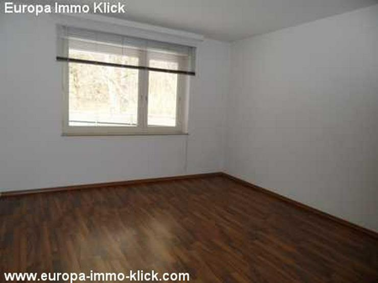 Bild 5: Eine schöne 2 ZKBB Logia Wohnung, Mehrfamilienhaus Hausberge 32457