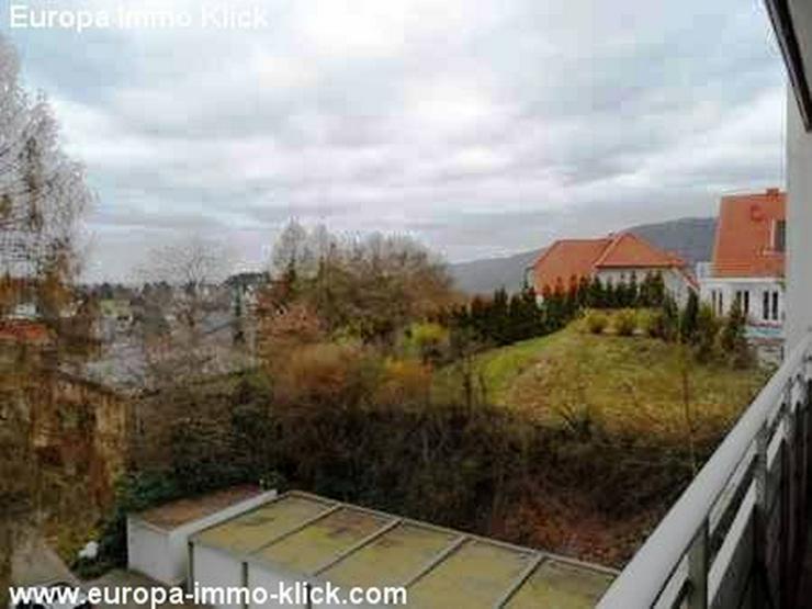Bild 5: Eine schöne 2 ZKBB Wohnung , Grundrenoviert,Hausbg. 32457