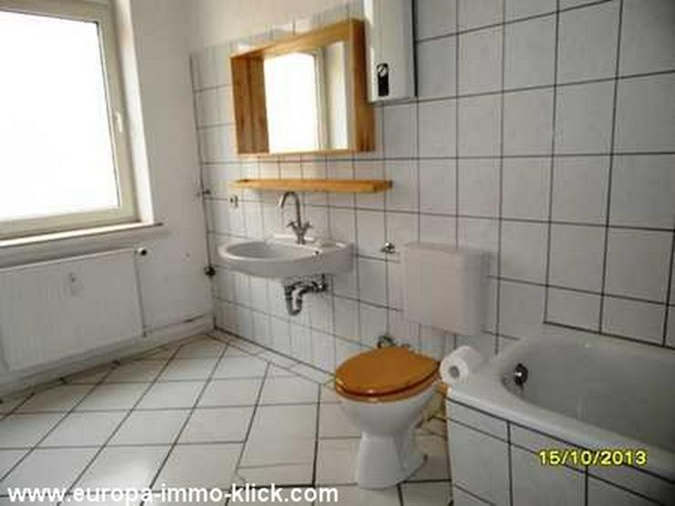 Bild 2: Eine interessante 3 ZKBB Stadtwohnung Hausberge Mitte 32457