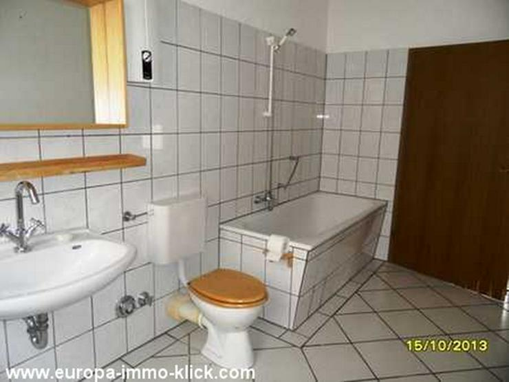 Bild 3: Eine interessante 3 ZKBB Stadtwohnung Hausberge Mitte 32457