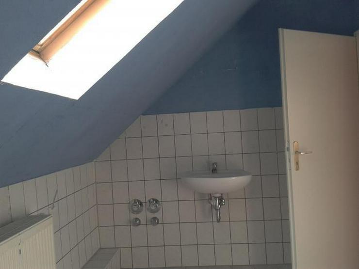 Bild 9: 2 Raum Dachgeschosswohnung!!