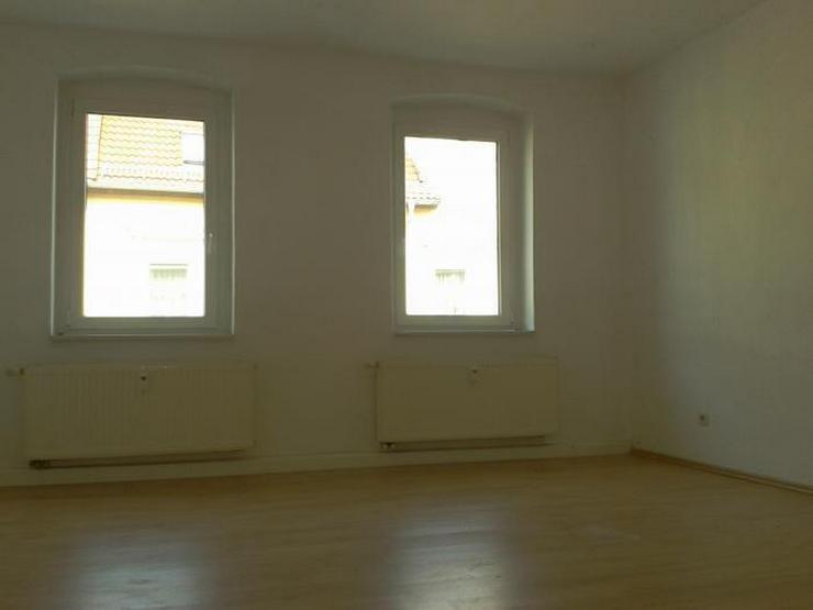 Bild 7: 2 Raum Dachgeschosswohnung!!