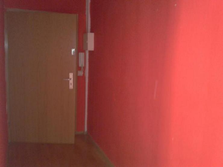 Bild 4: 2 Raum Dachgeschosswohnung!!