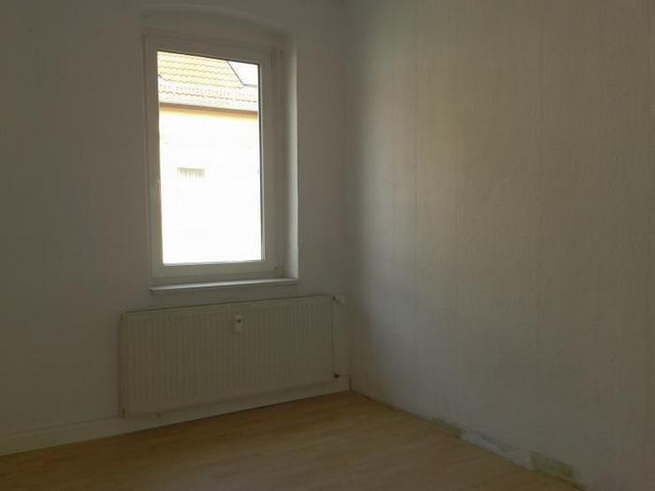 Bild 5: 2 Raum Dachgeschosswohnung!!