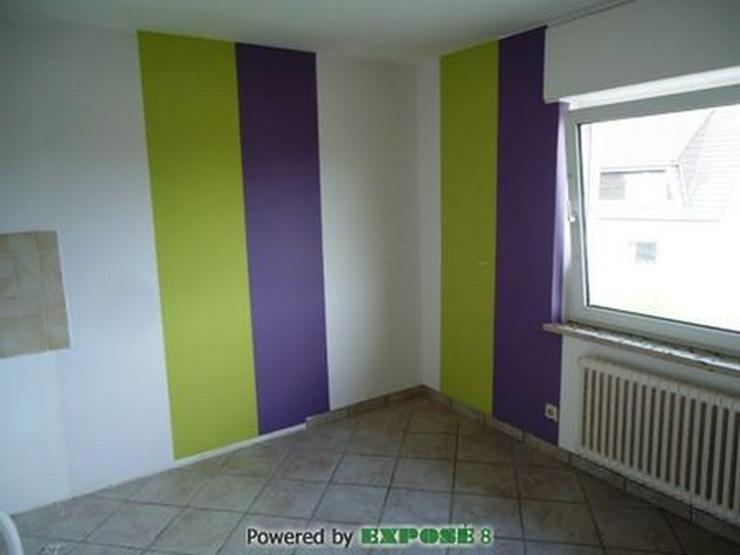 3-Parteien-Haus zum Schnäppchen-Preis - Wohnung kaufen - Bild 5