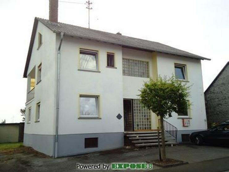 Bild 4: 3-Parteien-Haus zum Schnäppchen-Preis