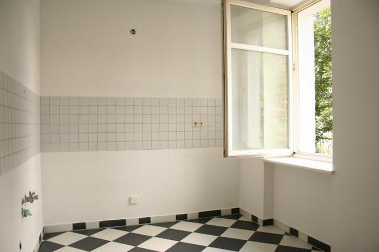 Bild 4: Plagwitz: Gemütliche 2-Raum-Wohnung zum wohlfühlen!