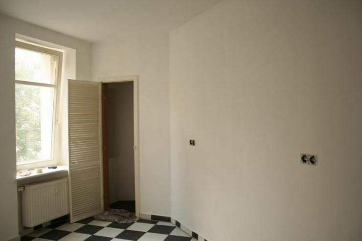 Bild 3: Plagwitz: Gemütliche 2-Raum-Wohnung zum wohlfühlen!