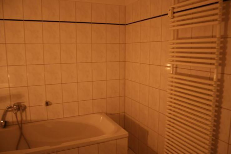 Bild 6: Plagwitz: Gemütliche 2-Raum-Wohnung zum wohlfühlen!