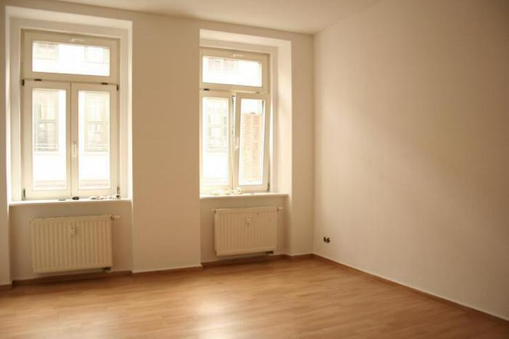 Bild 5: Plagwitz: Gemütliche 2-Raum-Wohnung zum wohlfühlen!