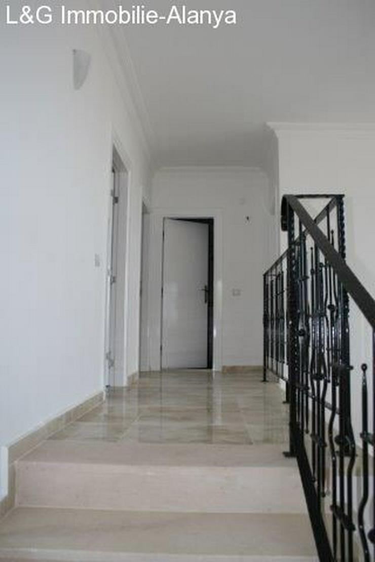 Bild 14: Villa in Traumhafter Lage mit Blick über Alanya zu verkaufen.