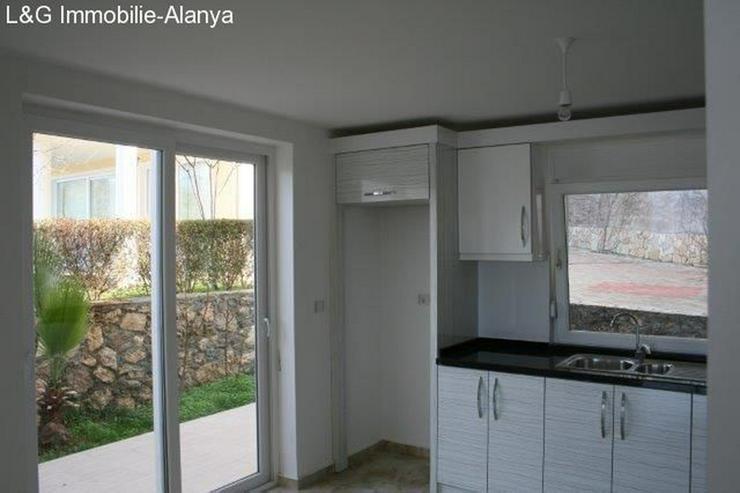 Bild 7: Villa in Traumhafter Lage mit Blick über Alanya zu verkaufen.