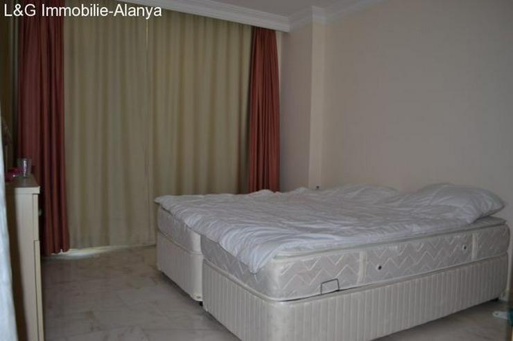 Bild 5: Alanya Ferienwohnung mit Panorama Blick zu einem erschwinglichen Preis in Mahmutlar