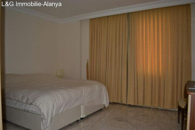 Bild 4: Alanya Ferienwohnung mit Panorama Blick zu einem erschwinglichen Preis in Mahmutlar