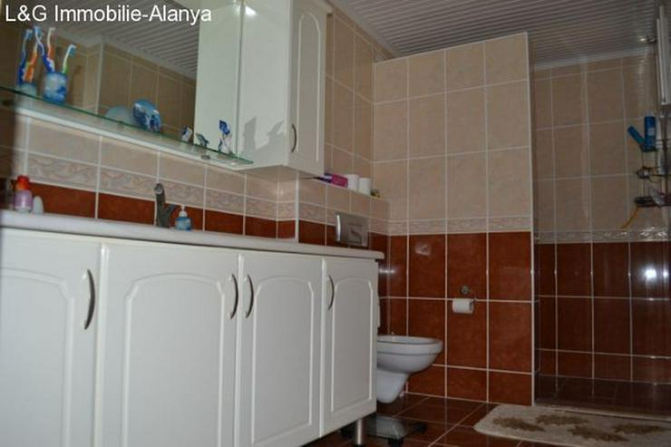 Bild 2: Alanya Ferienwohnung mit Panorama Blick zu einem erschwinglichen Preis in Mahmutlar