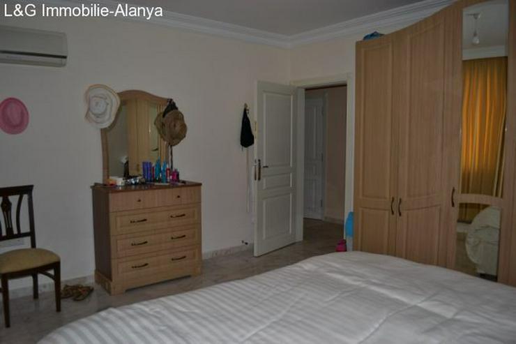 Bild 3: Alanya Ferienwohnung mit Panorama Blick zu einem erschwinglichen Preis in Mahmutlar