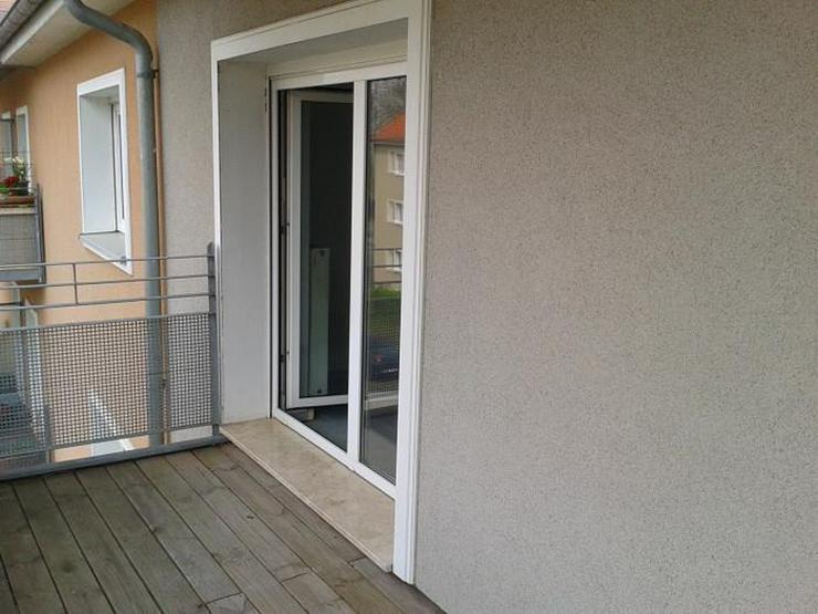 Bild 4: 2 - Raumwohnung mit Balkon!