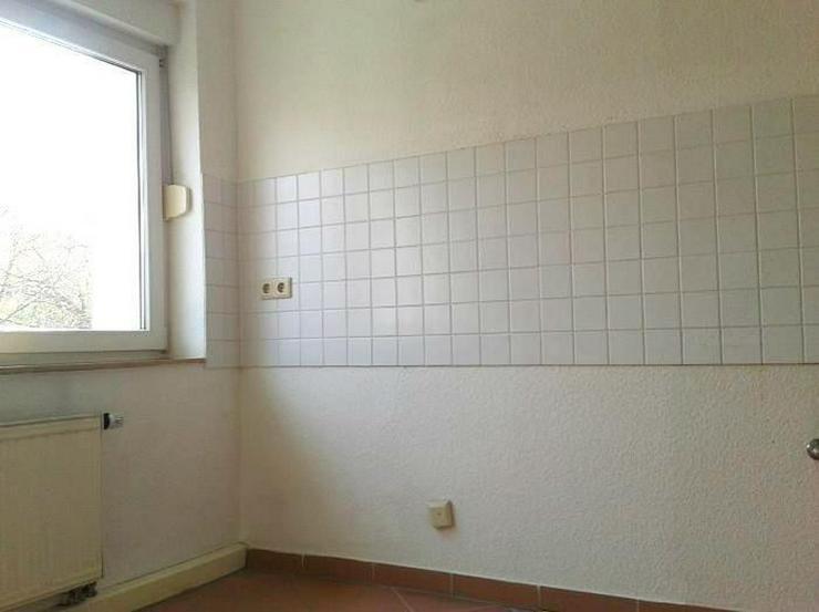Bild 6: 2 - Raumwohnung mit Balkon!
